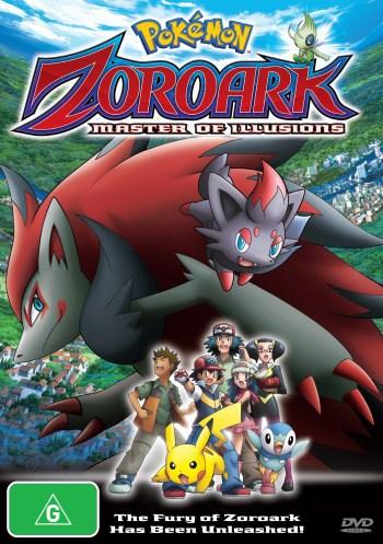 «Pokemon Сериал Скачать» — 2015